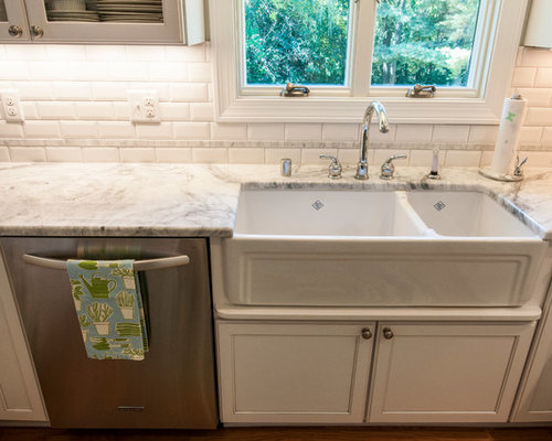 Super White Granite Ideas Pictures Remodel And Decor