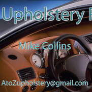 A To Z Upholstery Repair Old Hickory Tn Us 37138