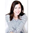 Jennifer Hoey Interior Design's profile photo