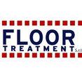 Foto di profilo di Floor Treatment