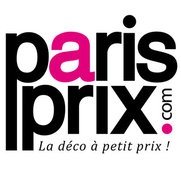 Photo de Paris-prix.com
