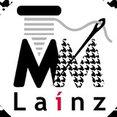 Foto de perfil de MM Lainz Decoración