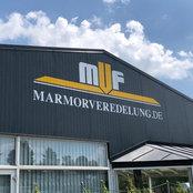 Foto von Marmorveredelung Foerg & Weisheit GmbH
