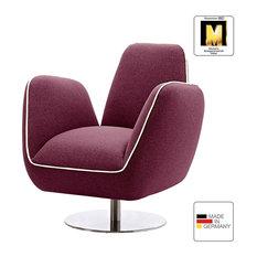 moderne fernsehsessel tv sessel relaxsessel houzz. Black Bedroom Furniture Sets. Home Design Ideas
