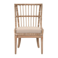 Playa Dining Chairs, Set of 2