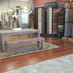 Flooring America Design Center Franklin Ma Us 02038 1272