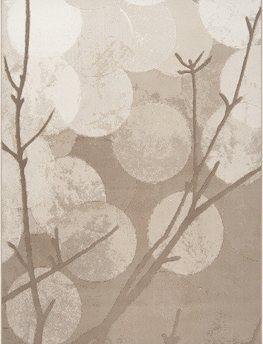 Contempo- (CPO-3702) - Rugs