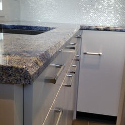 Granite Countertops Crofton Md