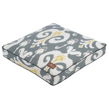 Contemporary Dog Beds by Talia Dog Boutique