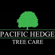 Pacific Hedge - Tree Care's photo