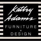 Kathy Adams Interiors