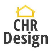 CHR Design & Build's photo