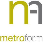 Metroform Design Construction's photo