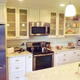 Camano Custom Cabinets's profile photo