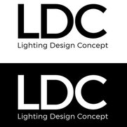 Photo de LDC - Lighting Design Concept