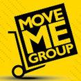 Move Me Group Pty Ltd's profile photo