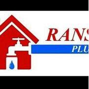 Foto de Ransburg plumbing LLC
