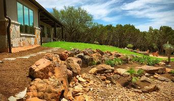 The Ranch at Possum Kingdom