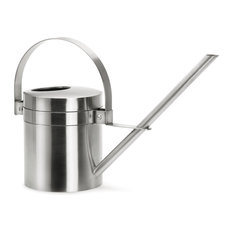 Aguo Watering Can, 3 Liters