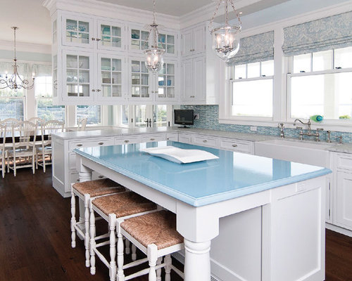 Attrayant Plato Cabinets   Kitchen U0026 Bath   Kitchen Cabinetry