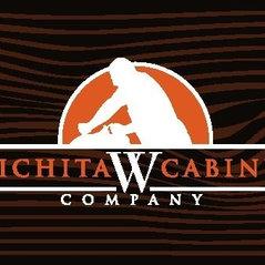 Wichita Cabinet Company - Wichita, KS, US 67203