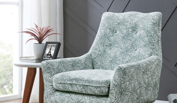 This Summer's Bestselling Furniture