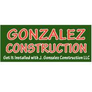 Gonzalez Construction's photo