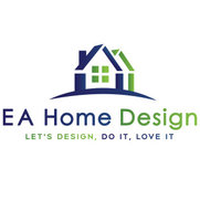 EA Home Design's photo