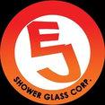 E J Shower  Glass Corp's profile photo