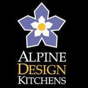 Alpine Design Kitchens's photo