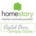 HomeStory Doors of Sacramento's profile photo