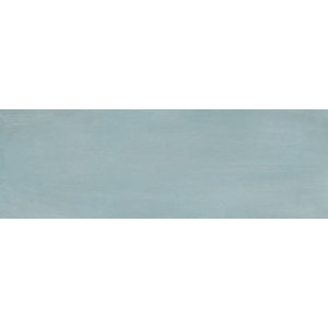 Texas Aqua Tiles, Set of 20