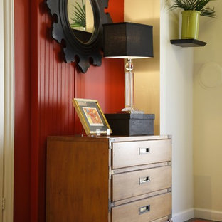 Campaign Chest Houzz