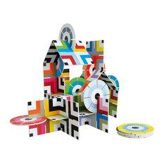 Moderne Spiele moderne spiele kartenspiele brettspiele und partyspiele