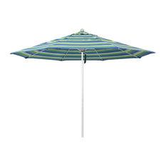California Umbrella Venture Series, Seville Seaside
