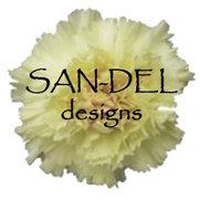 SAN-DEL designs's photo