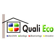 Photo de QUALI ECO