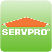 SERVPRO of Kailua North / Laie's photo