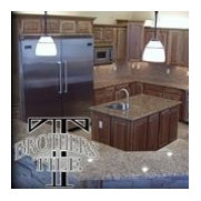 T Brothers Tile LLC's photo