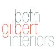 Beth Gilbert Interiors's photo