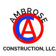 Ambrose Construction LLC's profile photo