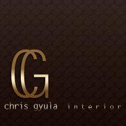 Foto von Chris Gyula Oly Innen Design