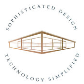 Liaison Home Automation's photo