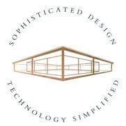 Liaison Home Automation's photo