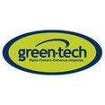 Green-tech's profile photo