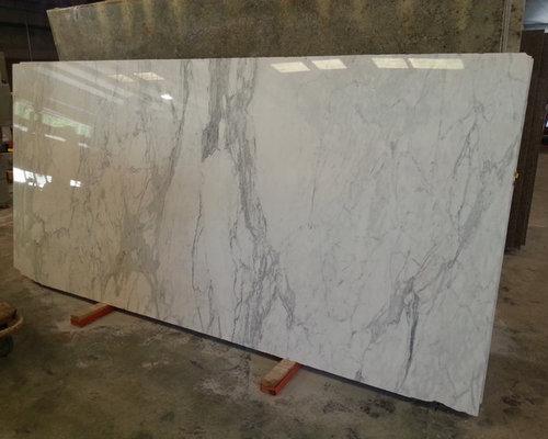 Marble Granite And Quartzite Slabs