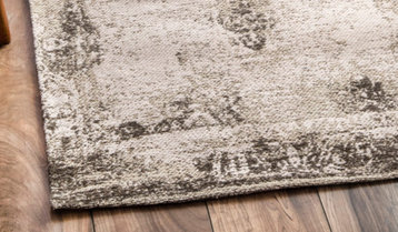 February's Bestselling Runner Rugs