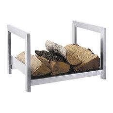 zack solex calore firewood storage rack firewood racks - Firewood Racks