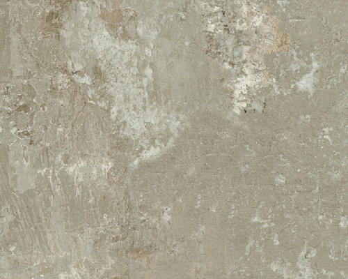 Gneis Natural Nplus - Wall & Floor Tiles