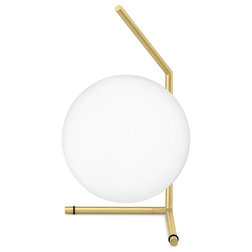 Contemporary Table Lamps by FLOS